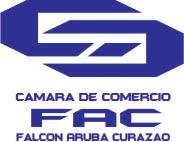 CÁMARA DE COMERCIO FAC