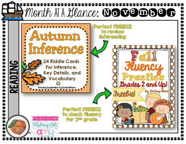how to teach inferencing to 2nd graders