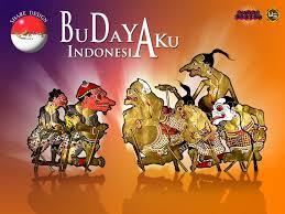 Makalah Hukum Adat; Politik Hukum Adat Belanda di Indonesia