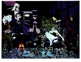Watch batman online stream the dark knight download comics