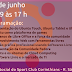Eventos.: Vem aí o primeiro Ubuntu Day!