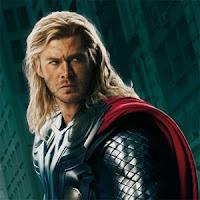 Sinopsis de Thor 2: The Dark World (El Mundo Oscuro)