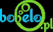 bobelo.pl