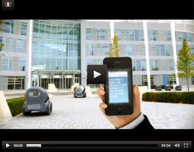 http://www.theguardian.com/technology/2013/nov/07/driverless-cars-coming-to-milton-keynes