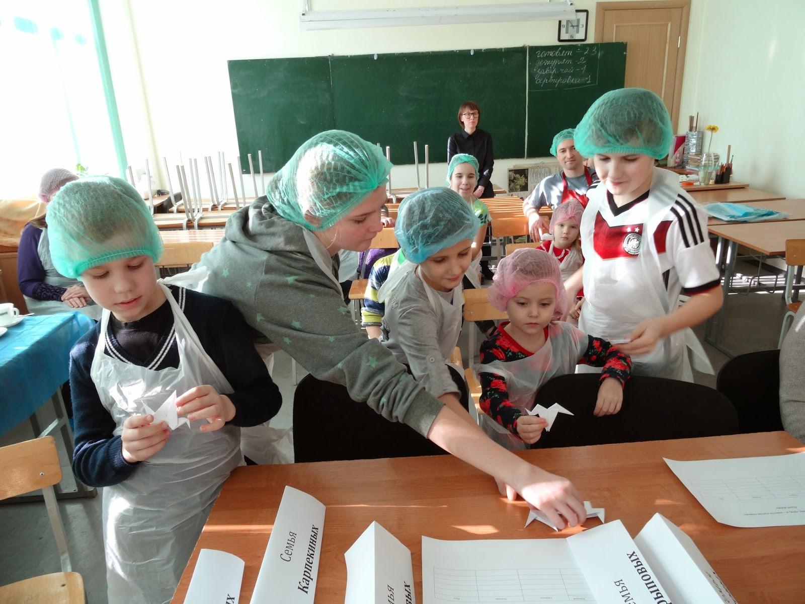 Документальное кино Арт-конкурсы в России и мире