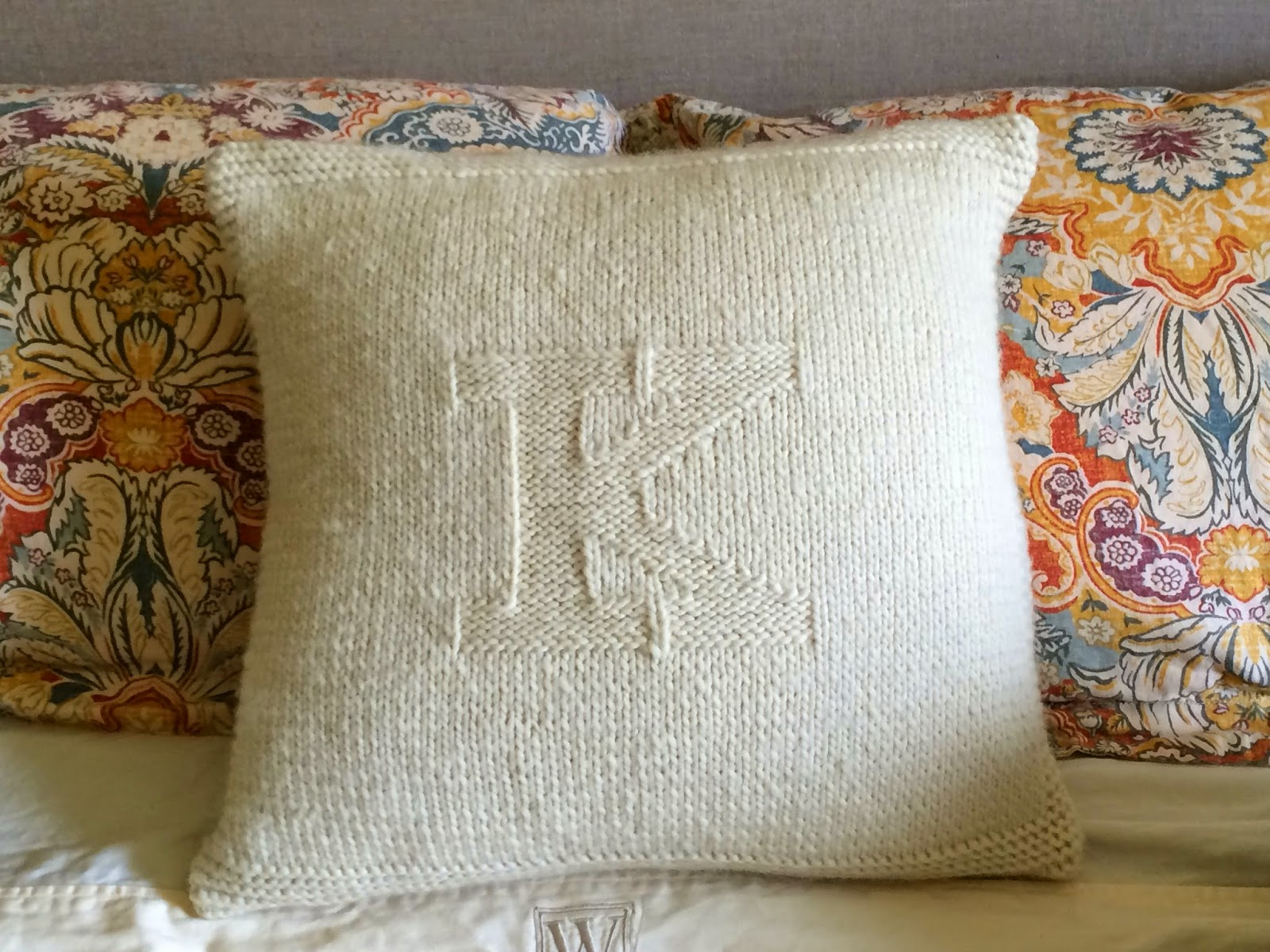 pillows monogram custom fullxfull with cover product set cottage mrs mr il name pillow personalized project