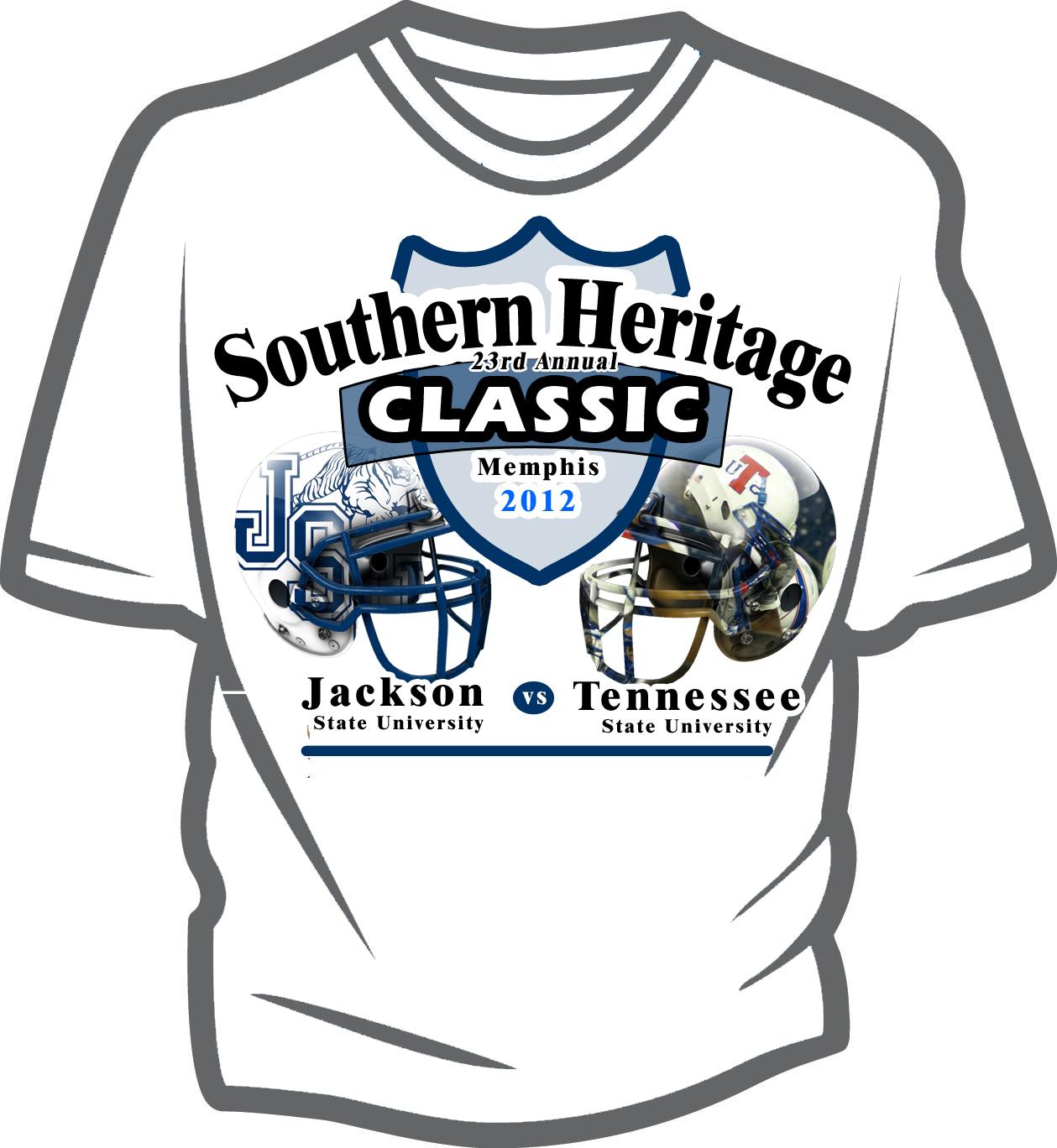 black college football t shirts september 2012