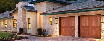 Home depot french doors home depot french doors interior planetlyrics Gallery