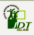 JDT Islam Calicut