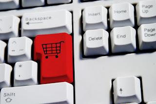 E-ticaret Yazılımı Alırken Dikkat Edilmesi Gerekenler