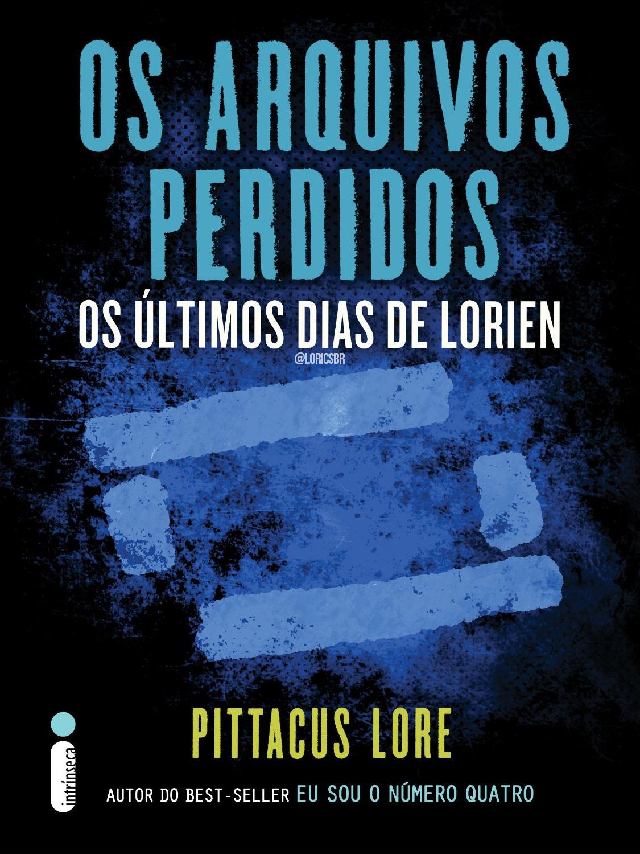 http://www.filmeslivroseseries.com/2014/06/livros-os-arquivos-perdidos-os-ultimos.html