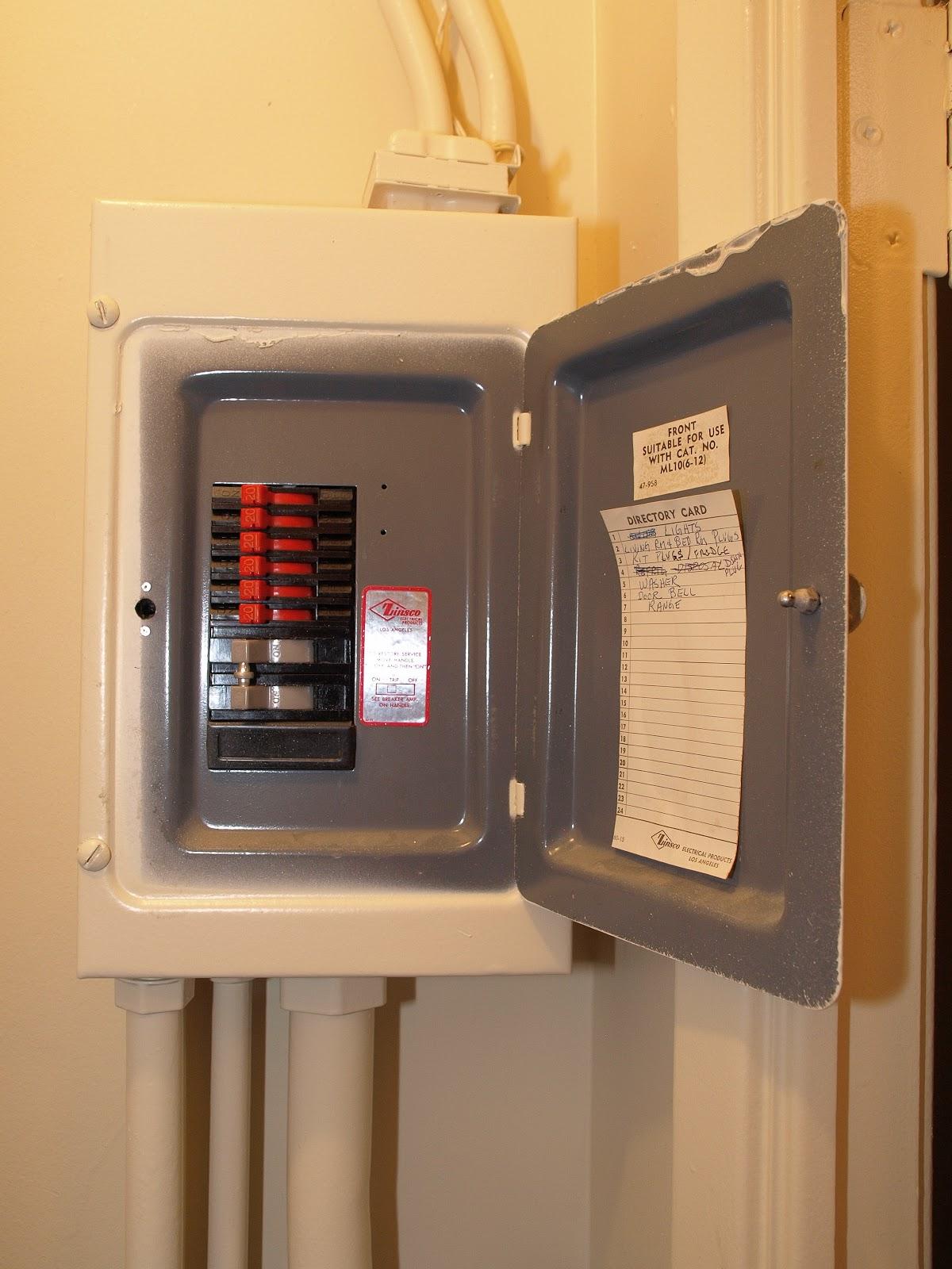 Clamp Meter How Much : Merrick mccracken mt clamp meter