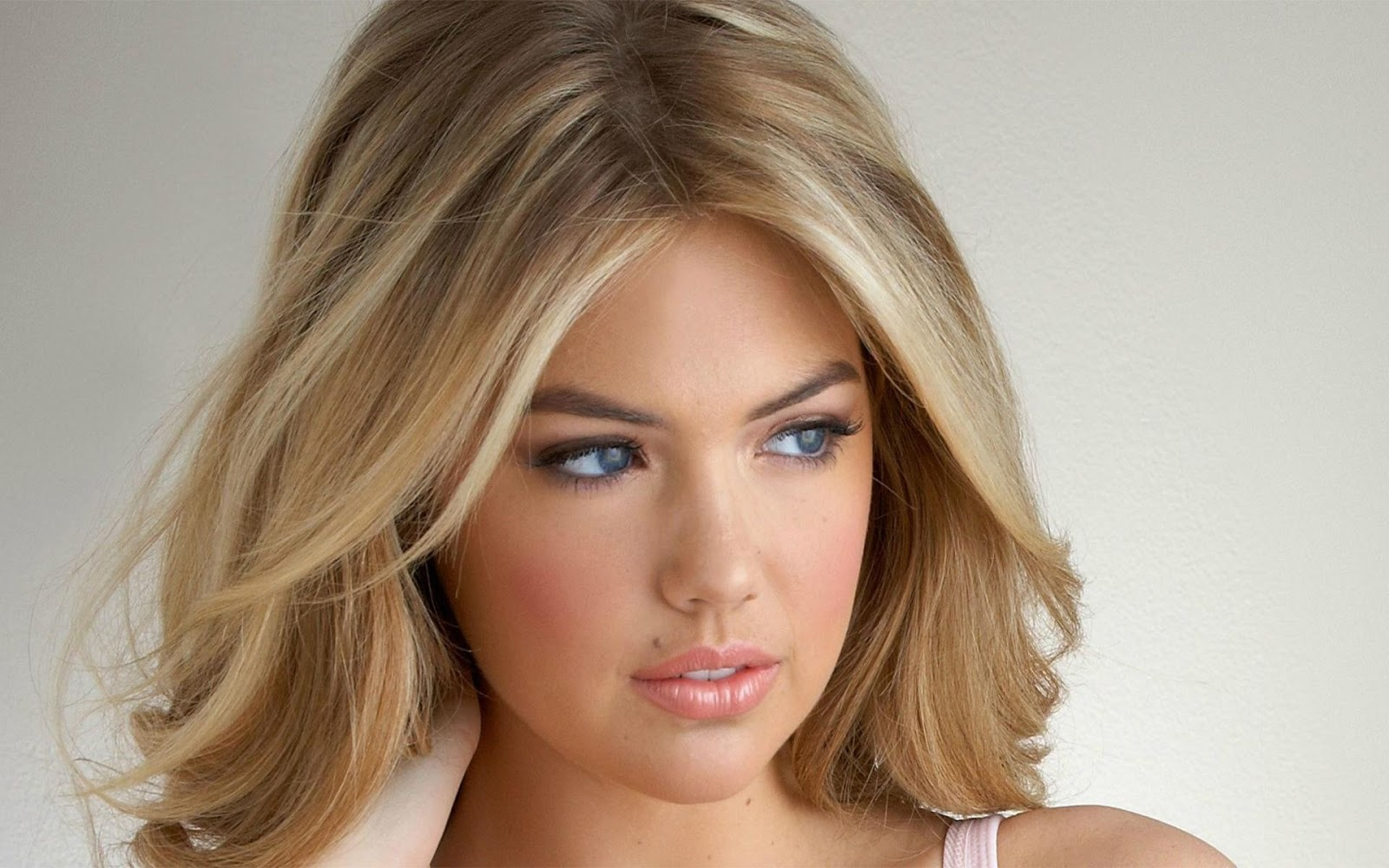kate upton wallpapers with - photo #11