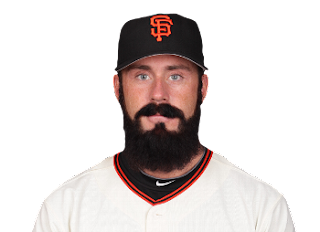 brian-wilson-baseball-player