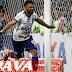 Gol do jogo: Bahia 1x0 Ceará | Campeonato Brasileiro Série B 2015 - 7ª rodada