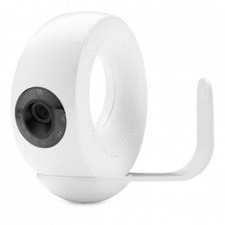 http://137.devuelving.com/producto/cámara-ibaby-monitor-wifi/13301