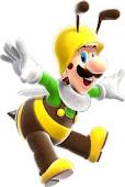 Luigi: