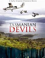 Demonios de Tasmania (2013)