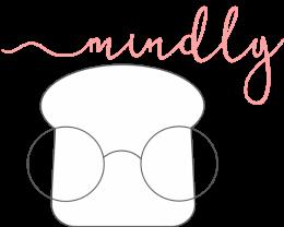 Creative Mindly