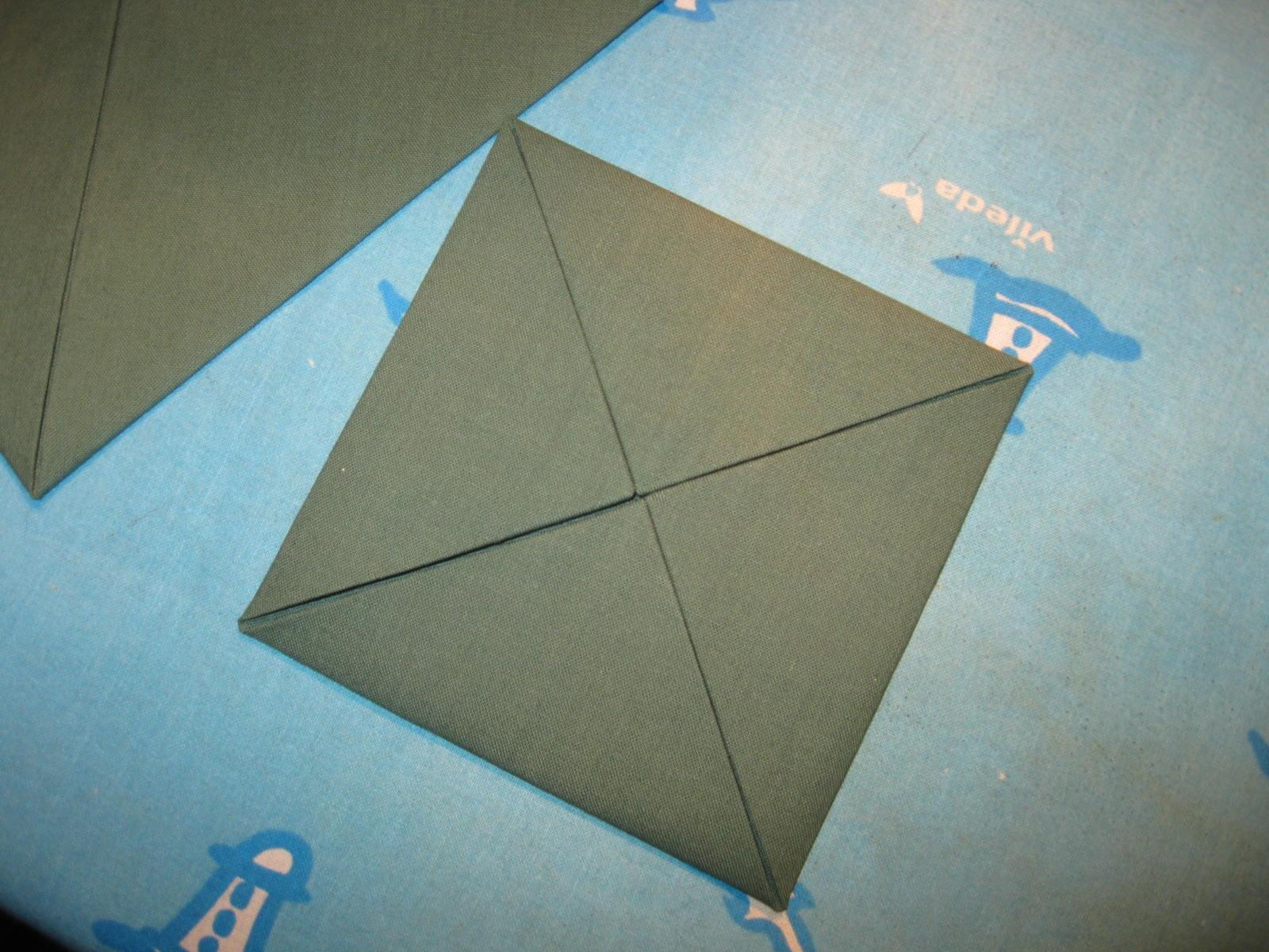 Brief Falten Markierung : Valomea s flickenkiste dezentrales nähkränzchen mit daisy