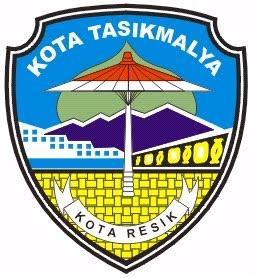 Logo Kota Tasikmalaya