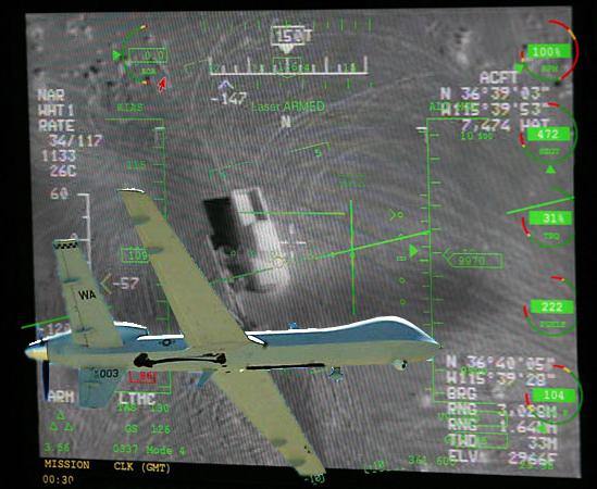 Predator+drone+control