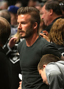 Pictures David beckham Hairstyle david beckham hairstyle photo image skill .