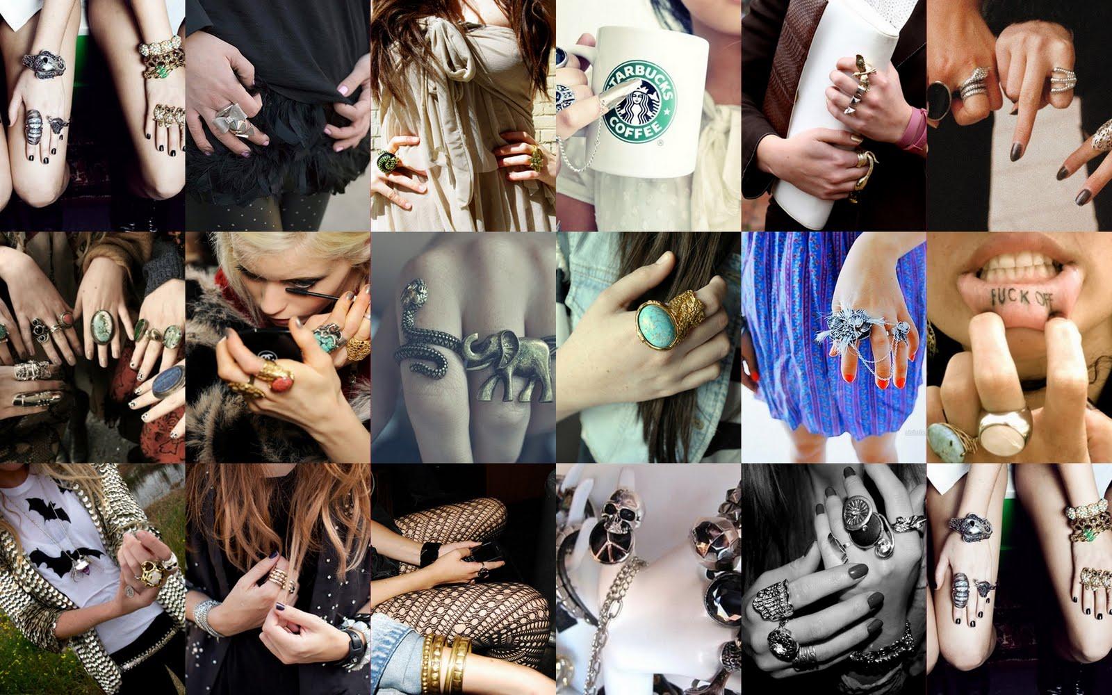 http://3.bp.blogspot.com/-pix-eTw3V3A/Tb18LZ8GIAI/AAAAAAAAAmA/O0kBBcQdL1M/s1600/achtergronden.jpg