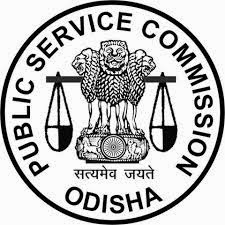 OPSC Recruitment 2015