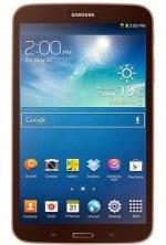 Spesifikasi Samsung Galaxy Tab 3 10.0