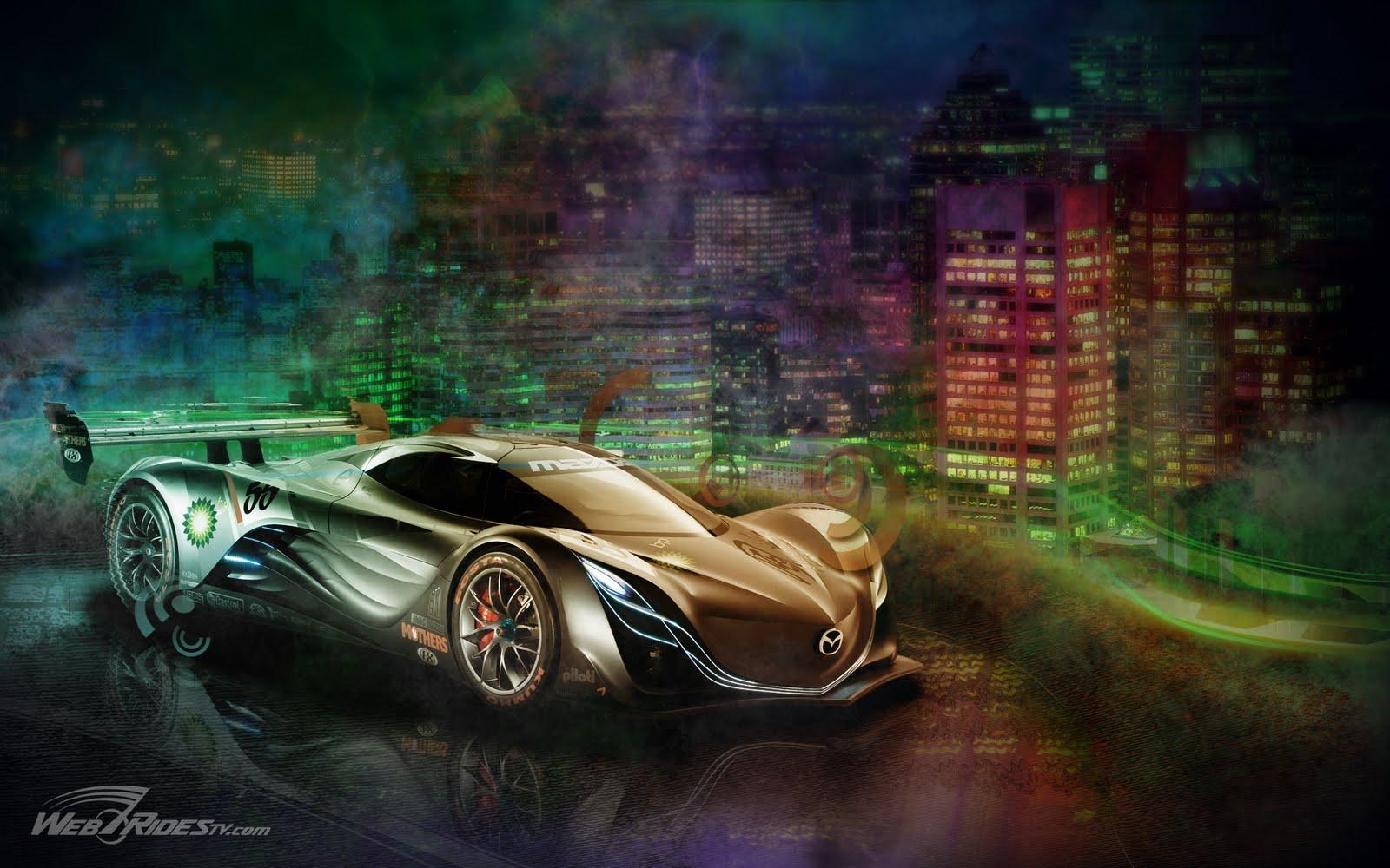 http://3.bp.blogspot.com/-pizBNl-3X8A/TaATJ_xN7cI/AAAAAAAAATw/r0Og7GqiuU4/s1600/Mazda_Furai_concept_hd_wallpaper_2.jpg