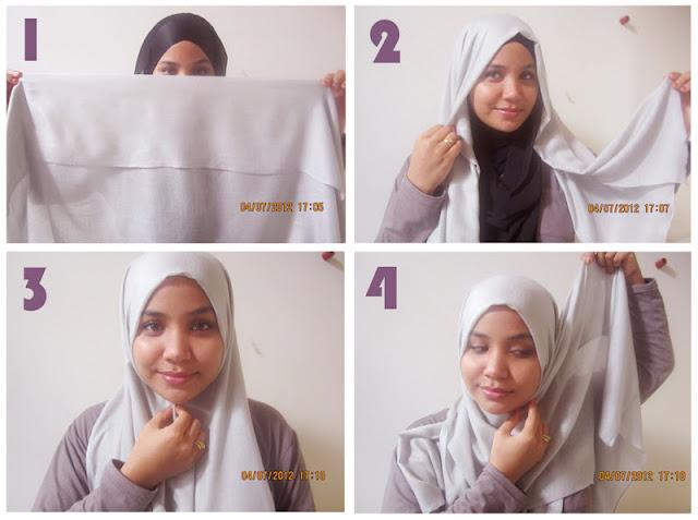 http://hijabtutorialwithstyle.blogspot.com/2013/11/bridal-hijab-tutorial.html