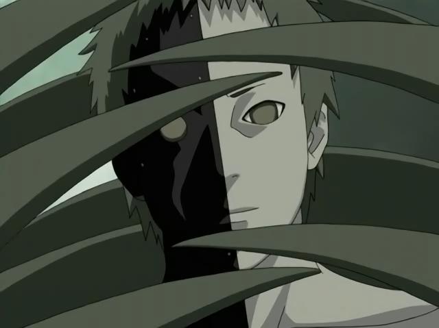 Naruto Expe: Julho 2011