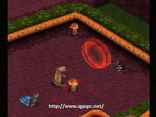 Download E.T. the Extra-Terrestrial Interplanetary Mission For PC Full Version ZGASPC