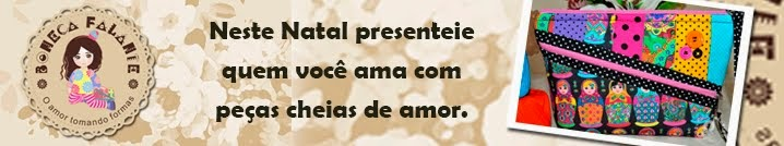 Boneca Falante Virtual Store