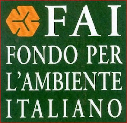 F.A.I