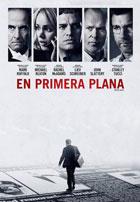 En Primera Plana (2015)