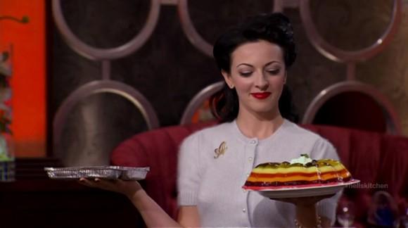 hells kitchen season 7 episode 6 watch online правило