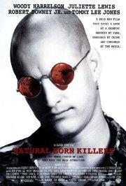 Baixar Filme Assassinos por natureza Legendado