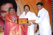 Rajendra Prasad Birthday Celebrations-thumbnail-14