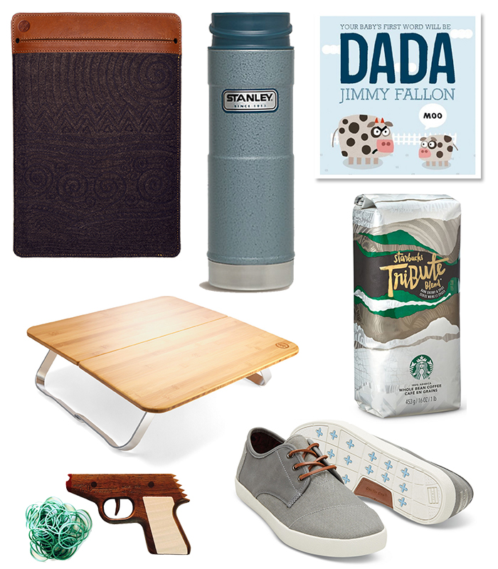 Father S Day Gift Guide Gadgets Books: Rivers And Roads