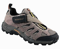 http://www.rogansshoes.com/61943/i1441176/748969/Outdoor-Shoes/Merrell-Moab-Ventilator-Hiking-Shoes.html