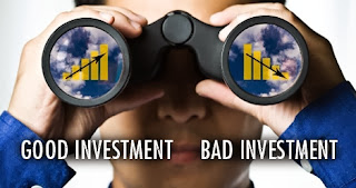 happy investor, investment, high return investment, bond, unit-linked insurance, property investment, new investment, financial plan, financial tips, good investment, bad investment, insurance broker