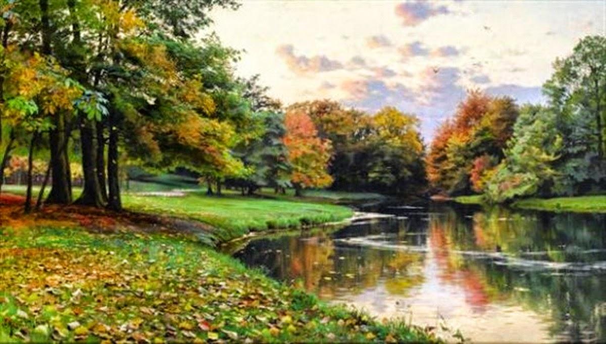 paisajes-con-arroyos-y-rios-pinturas