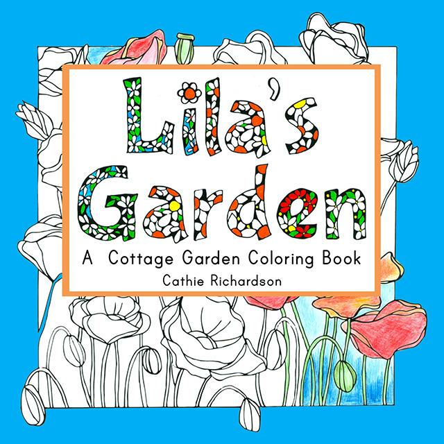 Lila's Garden