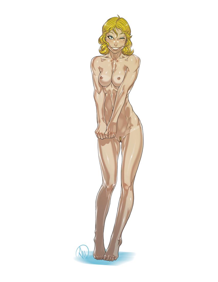 Nude lol lux Hot pics