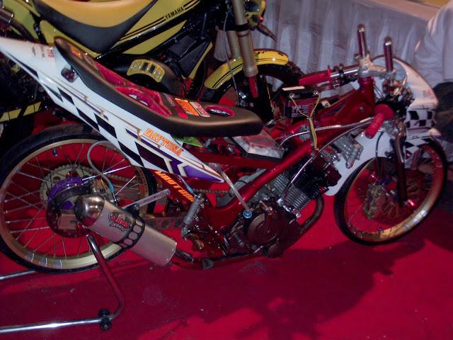 Pictures Of Drag Bike Fu Kidskunst Info