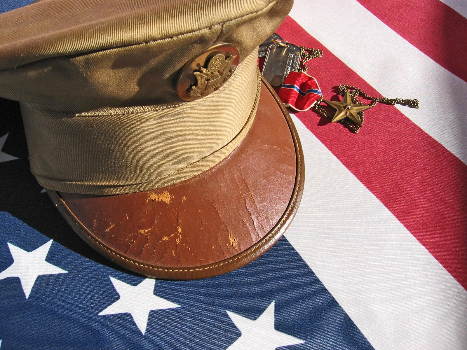 free memorial day powerpoint templates download | powerpoint tips, Presentation templates