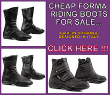 forma boots malaysia