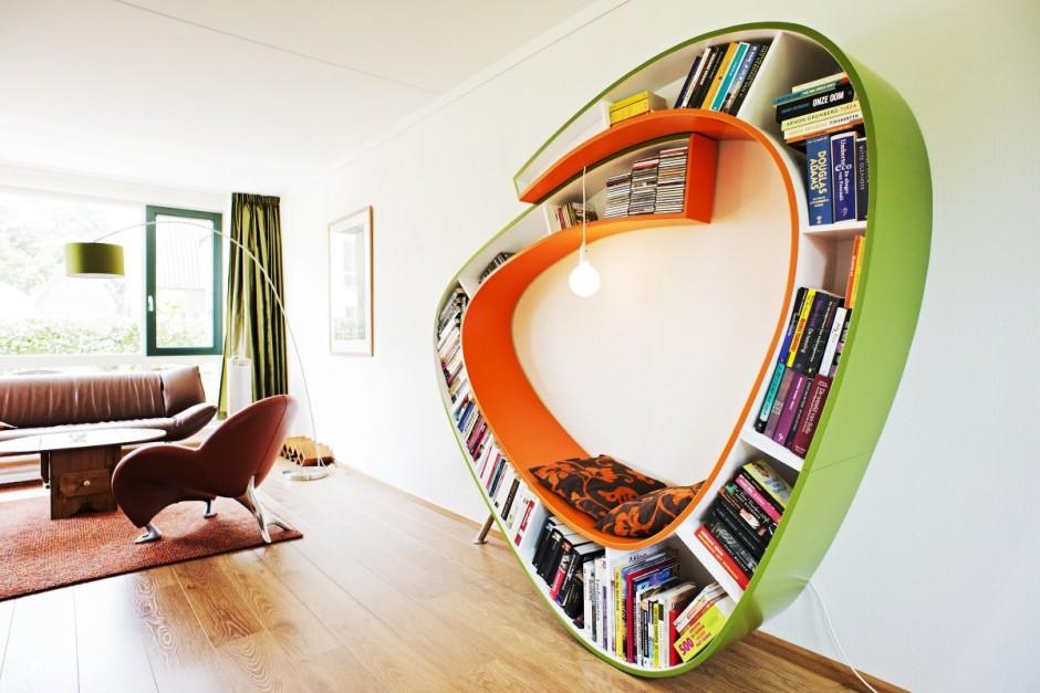 Bookworm Regal die wohngalerie bookworm atelier 010 ein fantastisches